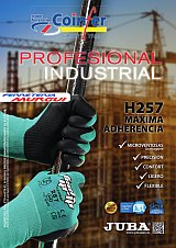 Oferta Coinfer Profesional Industrial 2018