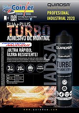 Oferta Coinfer Profesional Industrial 2020